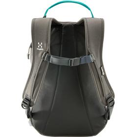 Haglöfs Corker Small Ryggsäck 11 L grå